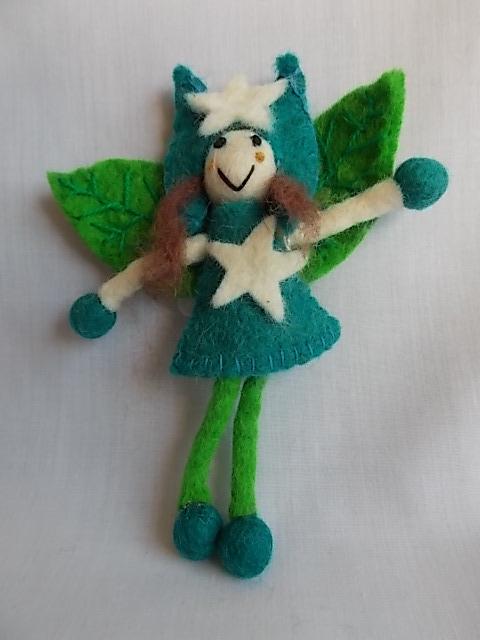 Miss_Star_Tree_Fairy_Small