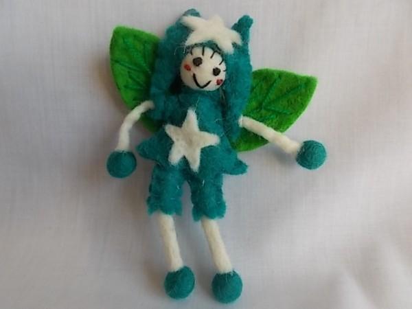 Mr_Star_Tree_Elf_Small