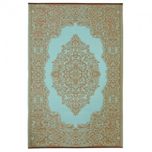 recycled plasatic floor mat istanbul