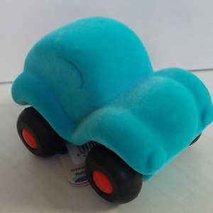 micro vehicle beetle