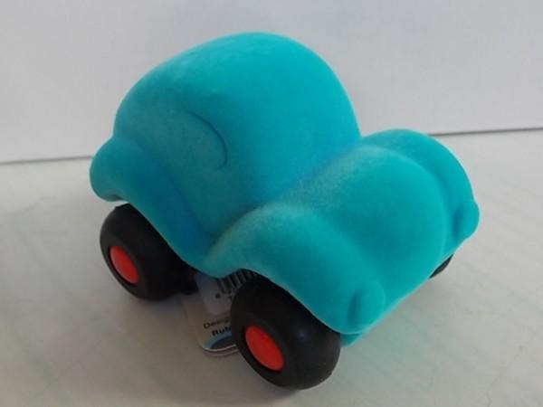 micro vehicle beetle