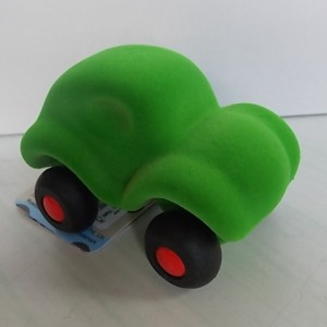 micro vehicle rubbabu car