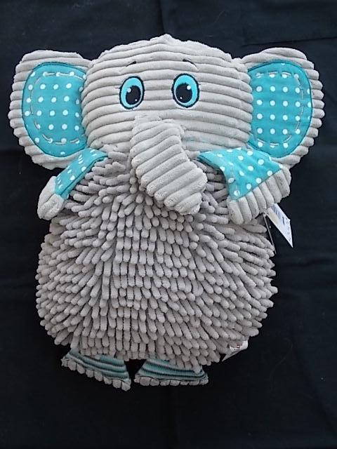 tactile elephant