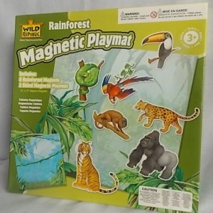 rainforest_magnetic_playmat