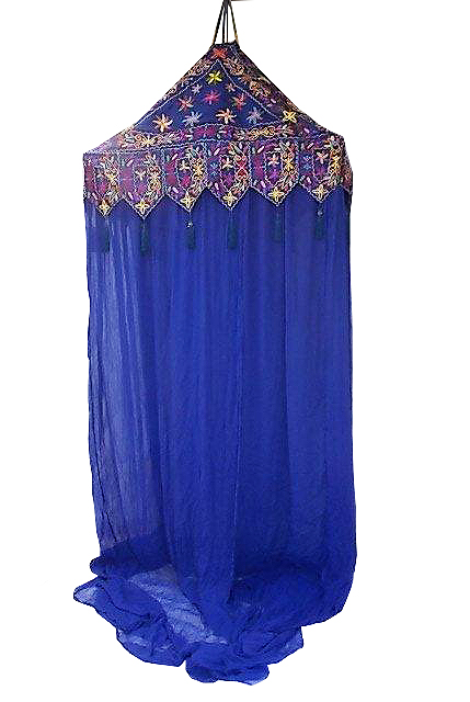 Arabian Night Storytelling tents are available online through Leave it to Leslie.