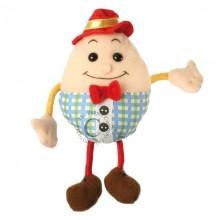 finger-puppets-humpty-dumpty-220×220