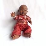 aboriginal boy dolls clothes