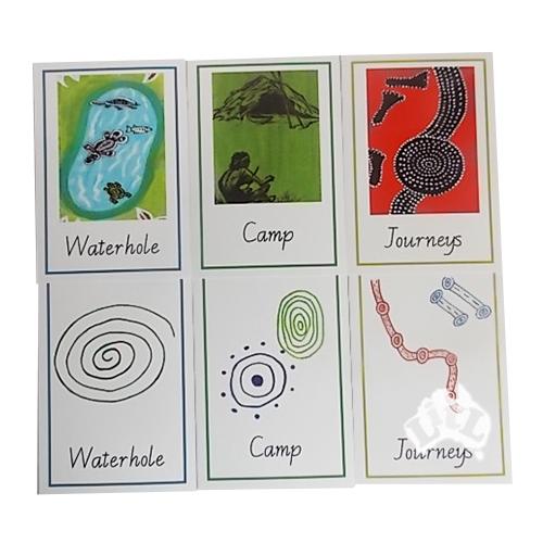 Aboriginal_Symbols_Cards_LitL