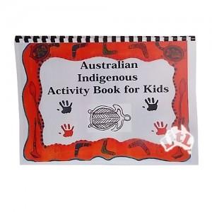 Australian_Indigenous_Activity_Book_for_kids_LitL