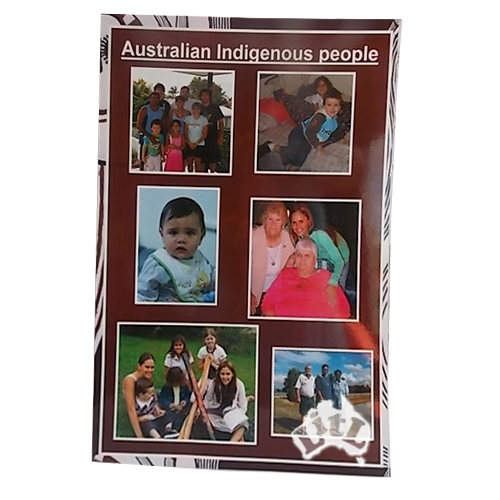 Australian_Indigenous_People_Book_LitL