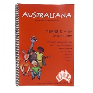 Australiana_Cross_Cultural_Resources_LitL