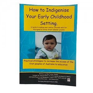How_to_Indigenise_Your_Early_Childhood_Setting_LitL