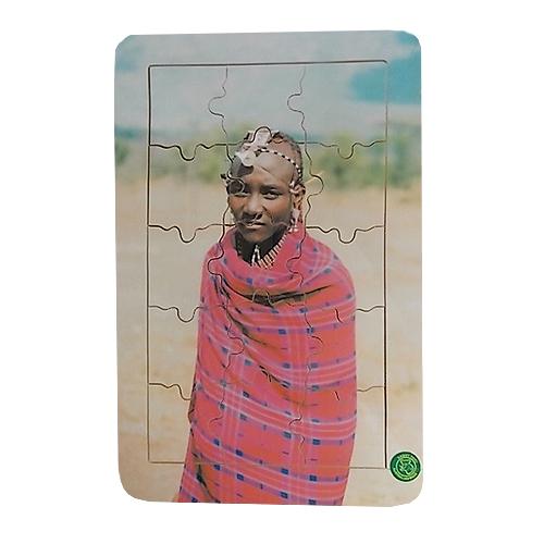 Masai_Warrior_Puzzle_LitL