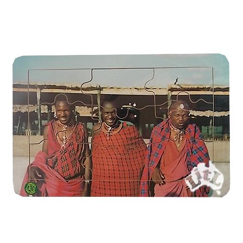 Masai_Warriors_Puzzle_LitL