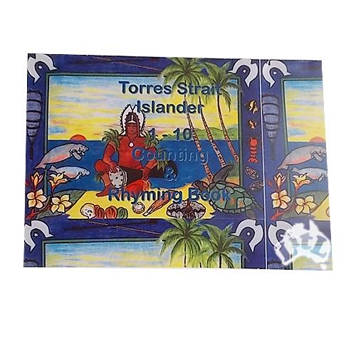 Torres_Strait_Islander_1-10_Counting_Book_LitL