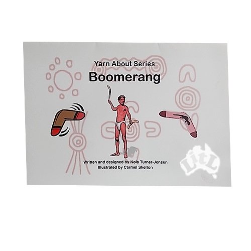 Yarn_About_Series_Boomerang_LitL
