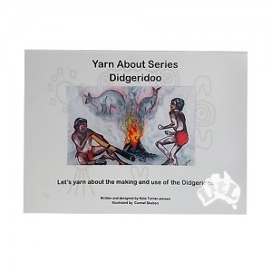 Yarn_About_Series_Didgeridoo_Book_LitL
