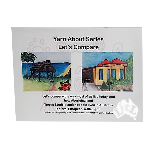 Yarn_About_Series_Let's_Compare_Book_LitL