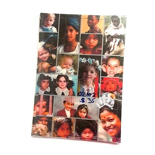 multicultural_people_puzzle_2_litl