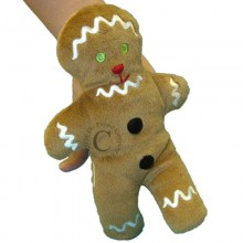 finger-puppets-gingerbread-man-walking-220×220