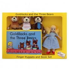 traditional-story-sets-goldilocks-220×220