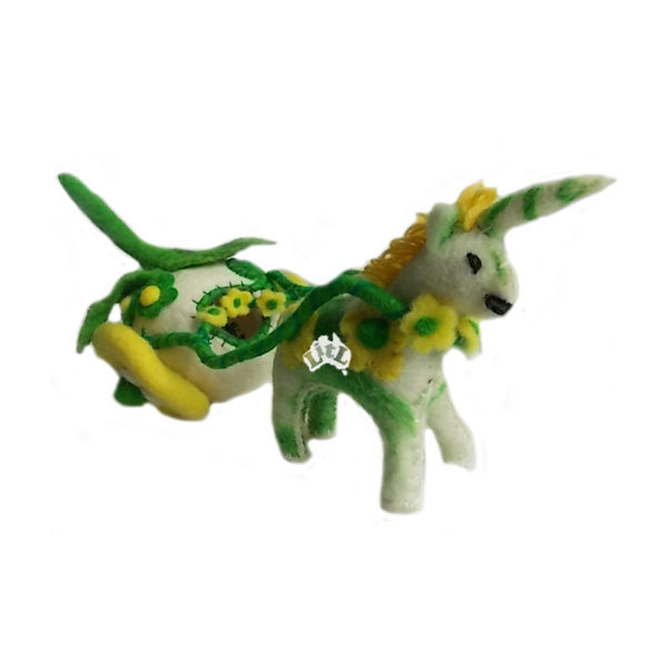 green_unicorn_felt_litl