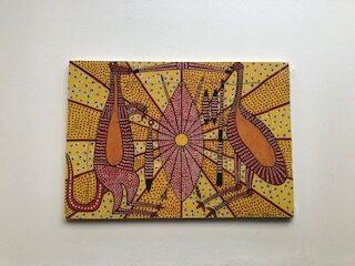 Australian_Emblem_Puzzle