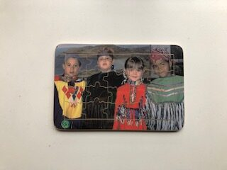 Four_Multicultural_Children_Puzzle