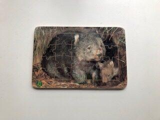 Wombat_Puzzle