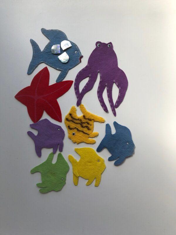 The_Rainbow_Fish