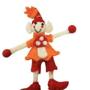 mr-toadstool-elf-fairy-play-felted-wool-toys-australia-earth-fairy-273273_400x