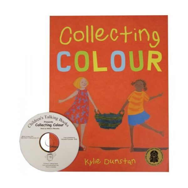 Collecting_Colour_Talking_Book
